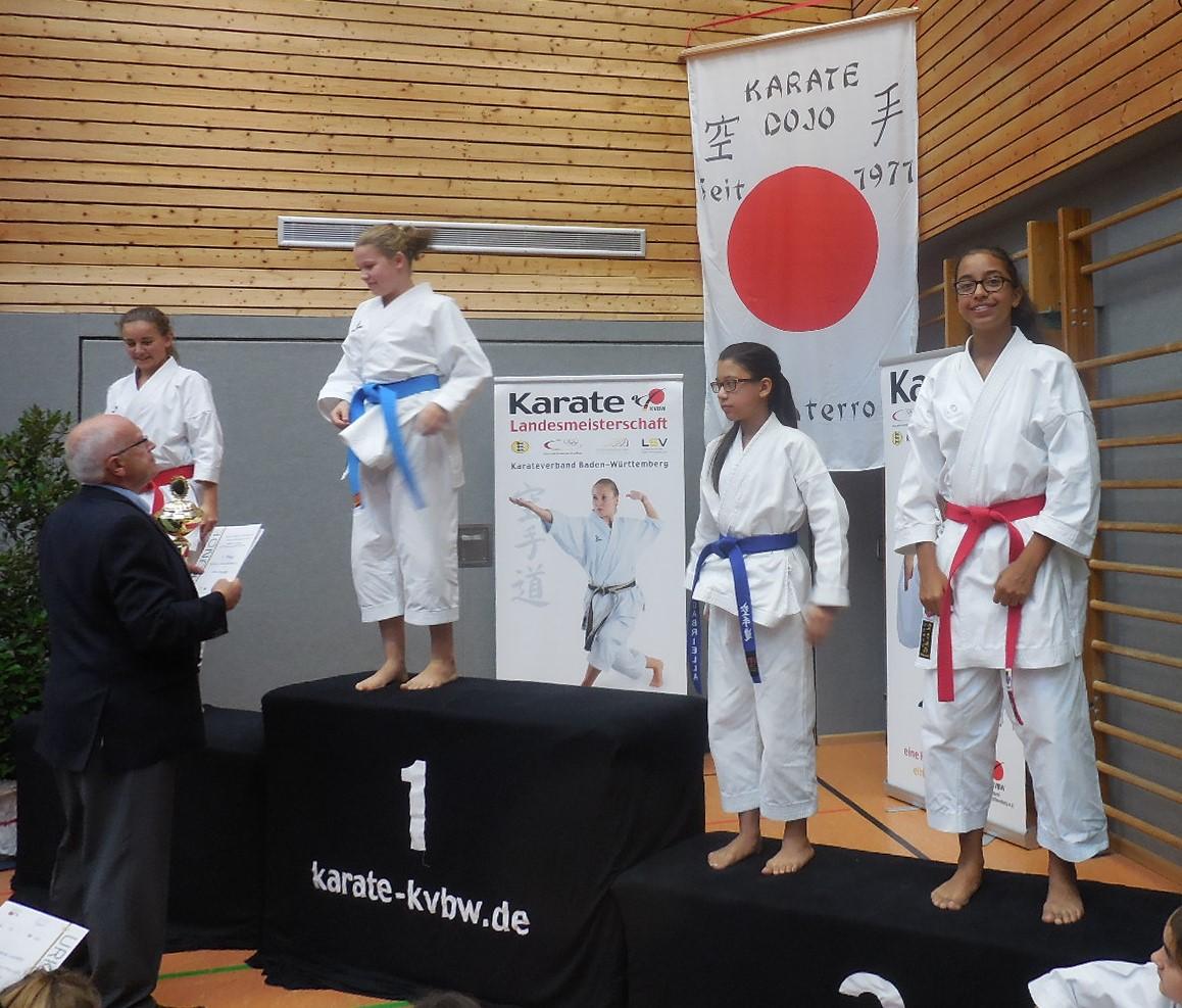 karate gürtel bestellen